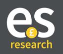 ES Research